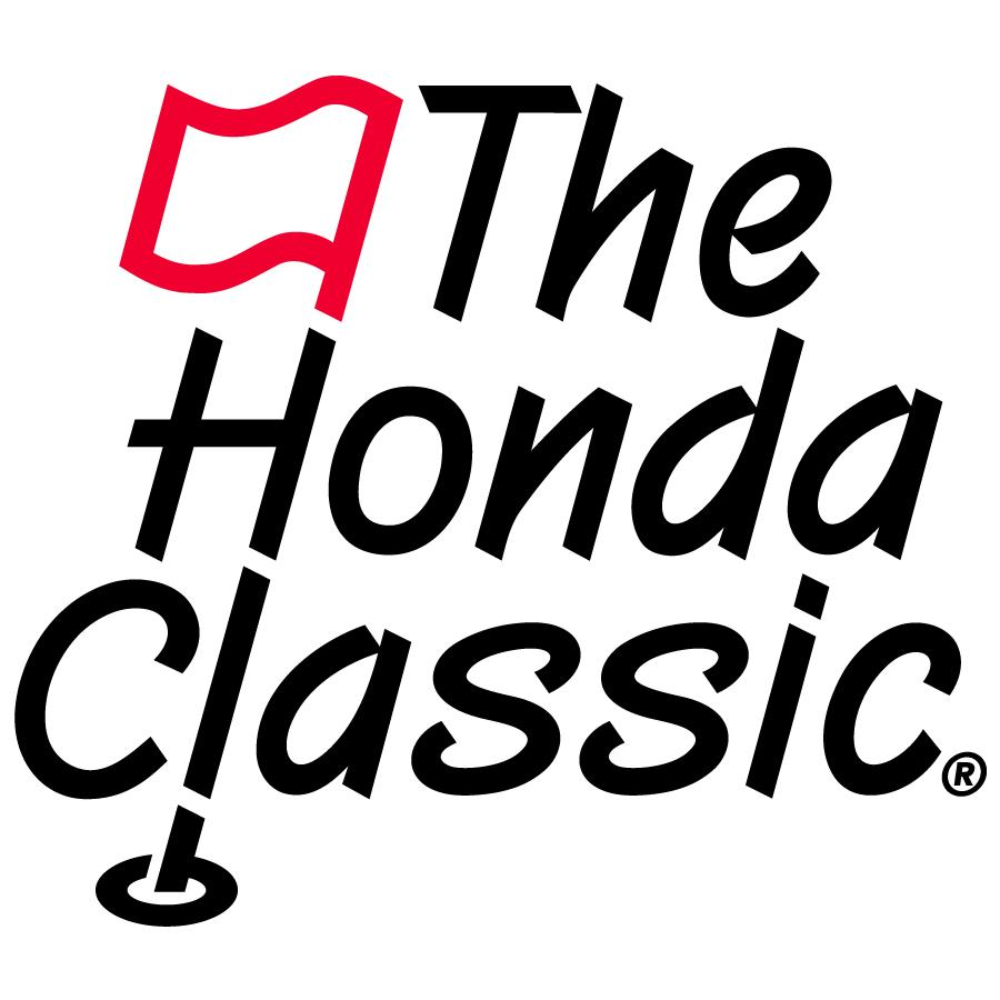 THE HONDA CLASSIC TOURNAMENT INFORMATION