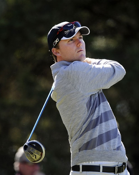 HENLEY TO DEFEND HONDA CLASSIC TITLE AGAINST WORLD CLASS FIELD