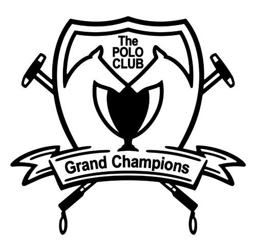 Grand Champion Polo Club