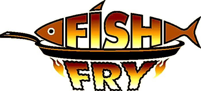 Home of Our Own Fish Fry